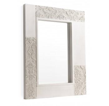 Espejo pared Mogens rectangular