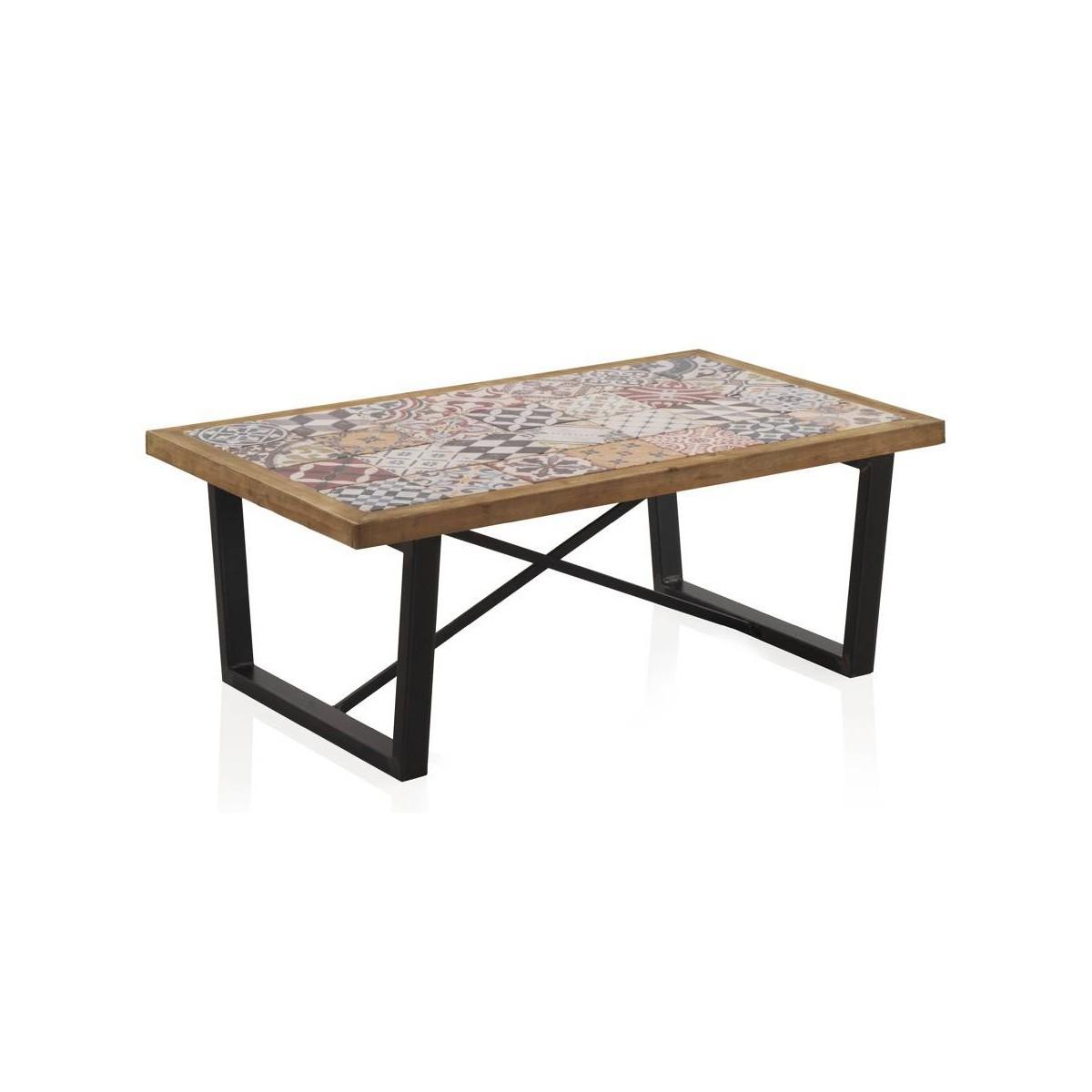 Patas para mesas de centro trendy la mesa mesa de centro for Patas para mesa de centro