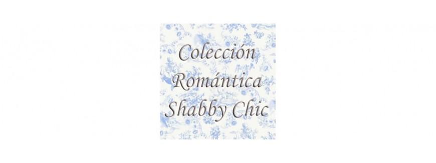 Colección Vintage