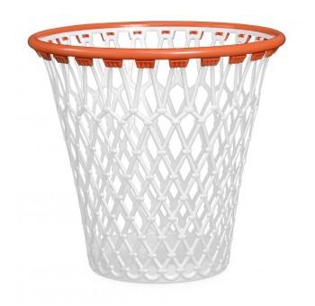 Papelera Cesta baloncesto