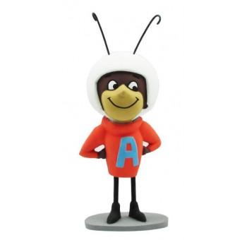 Figura Hormiga Atómica decoración